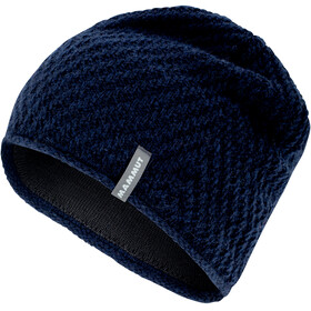 Mammut Roseg Headwear Women blue
